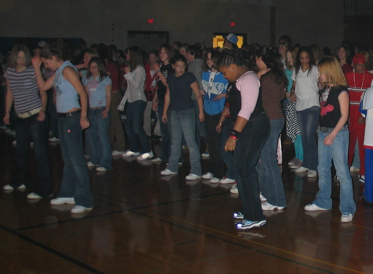 Middle School Dance Grinding Related Keywords - Middle ...
