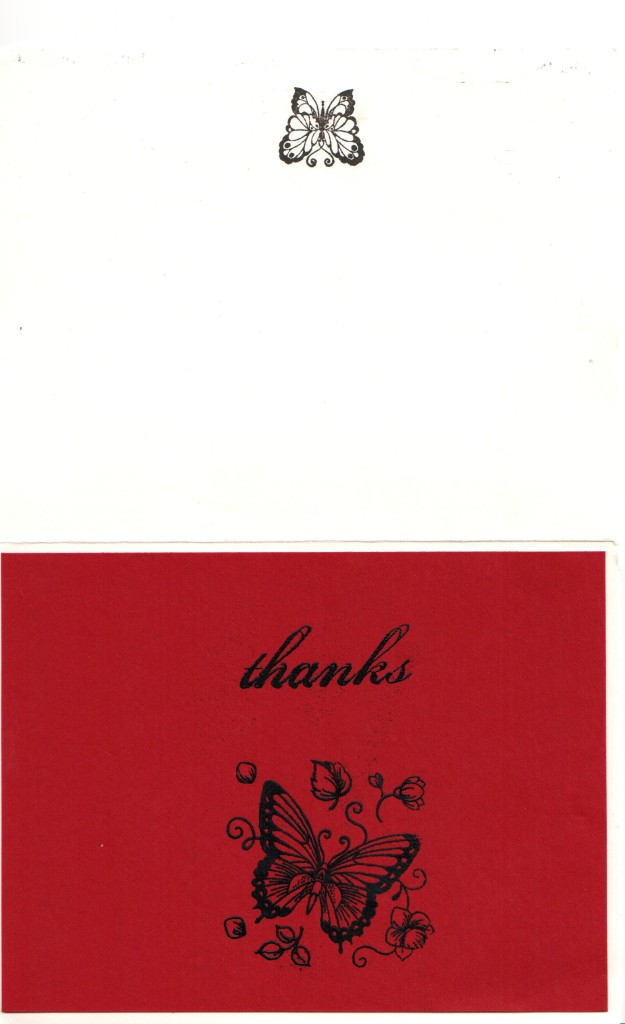 thank-you-of-the-week-10-2-16-p1